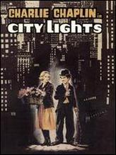 City Lights showtimes and tickets