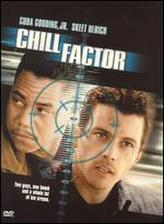 Chill Factor showtimes and tickets