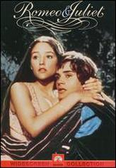 Romeo and Juliet (1968) showtimes and tickets