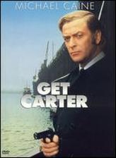 Get Carter (1971) showtimes and tickets