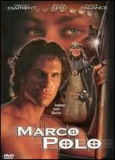 Marco Polo showtimes and tickets