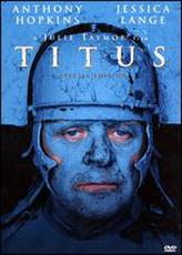 Titus showtimes and tickets