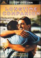 Longtime Companion showtimes and tickets