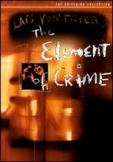 The Element of Crime showtimes and tickets