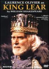 King Lear showtimes and tickets
