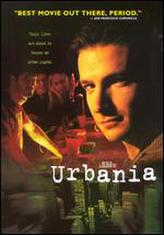 Urbania showtimes and tickets