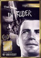 The Intruder (2005) showtimes and tickets