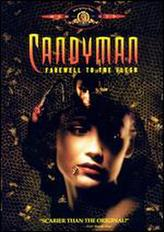 Candyman: Farewell to the Flesh showtimes and tickets