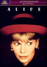 Alice (1990) showtimes and tickets