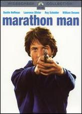 Marathon Man showtimes and tickets