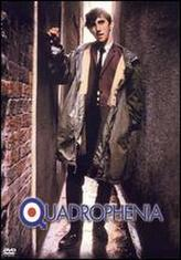 Quadrophenia showtimes and tickets