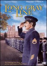 The Long Gray Line showtimes and tickets