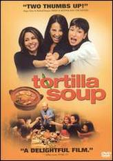 Tortilla Soup showtimes and tickets