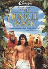 Rudyard Kipling's The Jungle Book showtimes and tickets