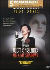 Life with Judy Garland: Me and My Shadows showtimes and tickets