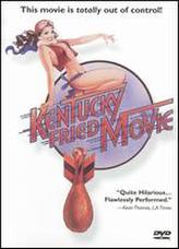 The Kentucky Fried Movie showtimes and tickets