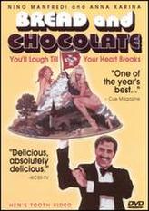 Bread and Chocolate showtimes and tickets