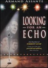 Looking For An Echo showtimes and tickets