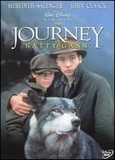 The Journey of Natty Gann showtimes and tickets