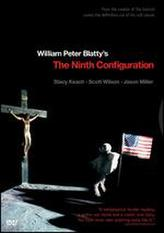 The Ninth Configuration showtimes and tickets