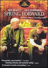Spring Forward showtimes and tickets