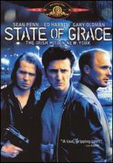 State of Grace (1990) showtimes and tickets
