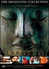 Siddhartha showtimes and tickets