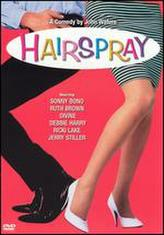 Hairspray (1988) showtimes and tickets