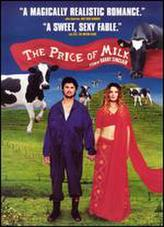 The Price Of Milk showtimes and tickets