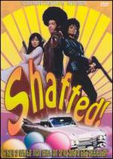 Shafted! showtimes and tickets