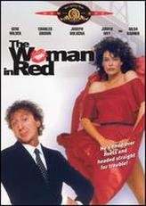 The Woman in Red showtimes and tickets