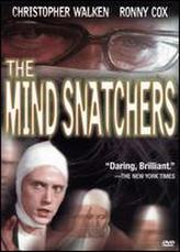 The Mind Snatchers showtimes and tickets