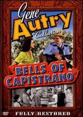 Bells of Capistrano showtimes and tickets