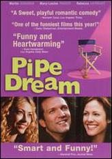 Pipe Dream showtimes and tickets