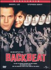 Backbeat showtimes and tickets