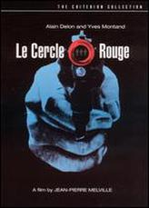 Le Cercle Rouge showtimes and tickets