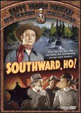 Southward Ho showtimes and tickets