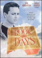 Book of Days showtimes and tickets
