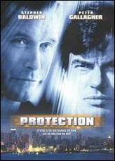 Protection (2001) showtimes and tickets