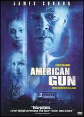 American Gun showtimes and tickets