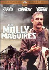 The Molly Maguires showtimes and tickets