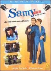 Samy Y Yo showtimes and tickets