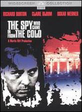 The Spy Who Came in From the Cold showtimes and tickets