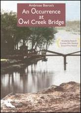 An Occurrence at Owl Creek Bridge showtimes and tickets