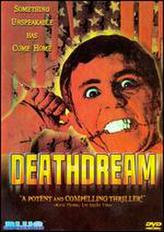 Deathdream showtimes and tickets