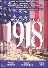 1918 showtimes and tickets