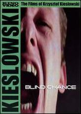Blind Chance showtimes and tickets