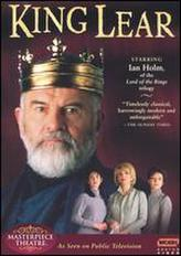 King Lear (1987) showtimes and tickets