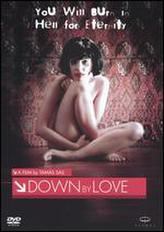 Down by Love showtimes and tickets