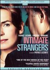 Intimate Strangers showtimes and tickets